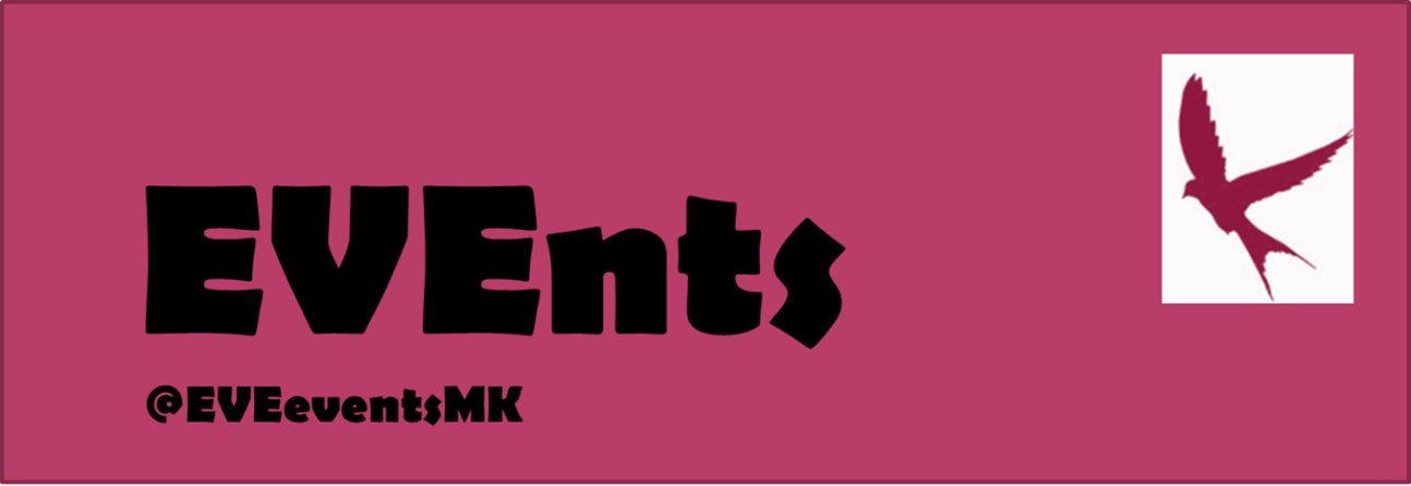 EMILY EVENTS LOGO