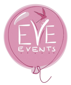 EVEevents